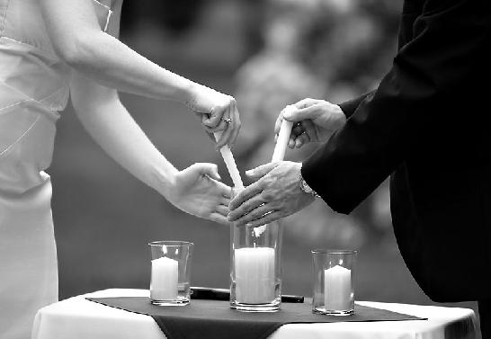 To learn more about Unity Candles there are plenty of articles available on the internet. Unity Candles are commonly available on-line where wedding ... & Unity Candle